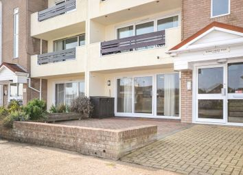 Thumbnail 2 bed flat to rent in Kings Court West, Viking Way, Eastbourne