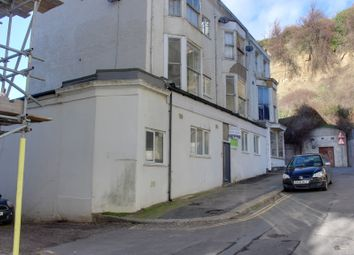 Thumbnail 1 bed flat to rent in Sussex Road, St. Leonards On Sea
