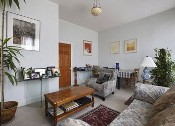 Thumbnail 1 bed property for sale in Briston Grove, Crouch End, London