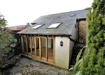 Thumbnail 2 bed cottage to rent in Ermington, Ivybridge