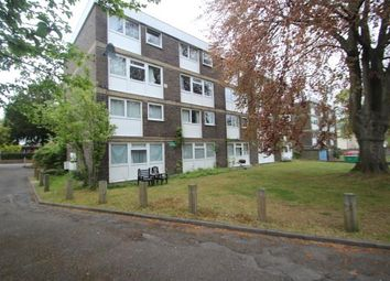Thumbnail 3 bed maisonette for sale in Kingslee Court, 17 Worcester Road, Sutton