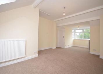 Thumbnail 1 bed flat to rent in Abbeydale Road, Abbeydale