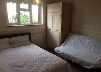 Thumbnail 1 bedroom terraced house to rent in Alnwick Road, Lee, London