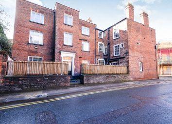 Room to rent in Pierpoint Street, Worcester WR1