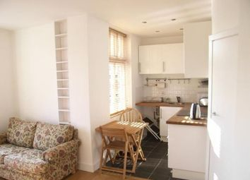 Thumbnail Studio to rent in Jenner House, Hunter Street, London
