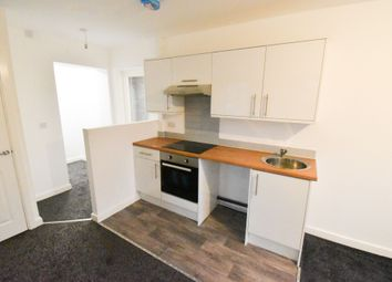 Thumbnail 2 bed flat to rent in Patchwork Row, Shirebrook, Mansfield