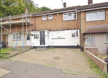 3 bed terraced house for sale in Acorn Road, Hemel Hempstead, Hertfordshire HP3