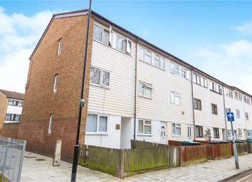 Thumbnail 4 bedroom terraced house for sale in Rycroft Way, Tottenham, London