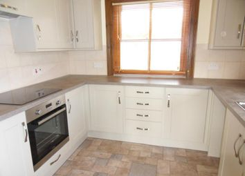 Thumbnail 2 bed semi-detached house to rent in Green Lane, Blackwoods, York