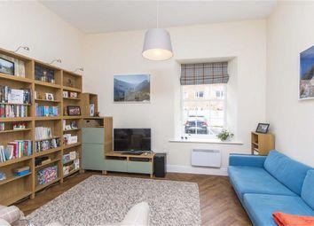 Thumbnail 2 bed flat for sale in Allen House, Arthur Milton Street, Bristol