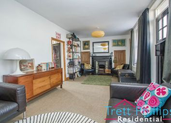 Thumbnail 3 bed property for sale in Staithe Road, Ludham, Great Yarmouth