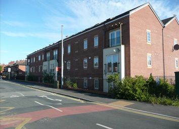 2 bed flat to rent in Windermere Court, Windermere Road, Leigh WN7