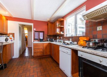 Thumbnail 3 bedroom property for sale in Clarendon Road, Croydon