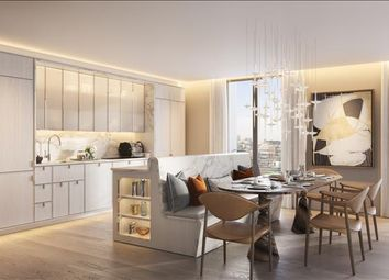 Thumbnail 2 bed flat for sale in The Residences At Mandarin Oriental, Mayfair, London