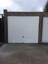 Thumbnail Parking/garage for sale in Wick, Littlehampton, West Sussex