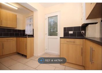 Thumbnail 5 bed semi-detached house to rent in Highfield Road, Kent