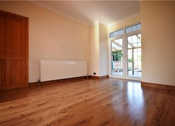 Thumbnail 3 bed terraced house to rent in Enfield Road, Fishponds, Bristol