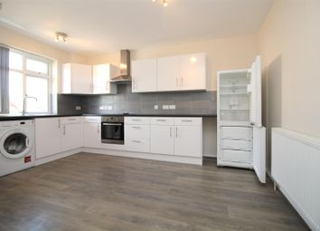 Thumbnail 2 bed flat to rent in Brockleyside, Stanmore