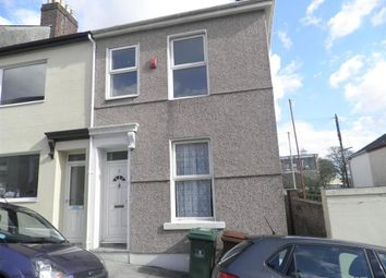 3 bed property to rent in Wesley Place, Peverell, Plymouth PL3