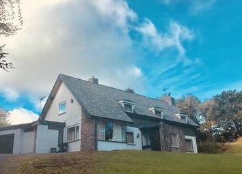 Thumbnail Property for sale in Gorsedd, Holywell, Flintshire, North Wales