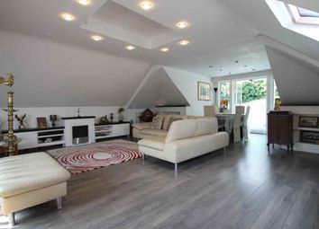 Thumbnail 3 bed detached bungalow for sale in Midhurst Hill, Bexleyheath