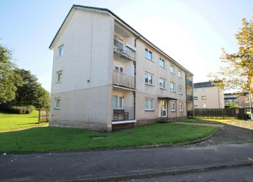 2 bed flat for sale in Quebec Drive, East Kilbride, Glasgow G75