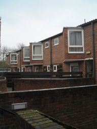 Thumbnail 2 bed flat for sale in Cowdenbeath Path, Islington