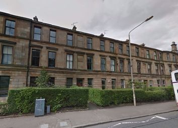 2 bed flat to rent in Pollokshaws Road, Glasgow G41