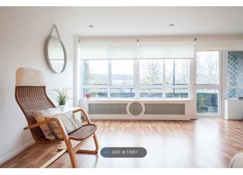 3 bed maisonette to rent in Ebenezer Mussel House, London E2