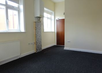 Thumbnail 1 bedroom flat to rent in The Shambles, 8 Market Place, Wednesbury
