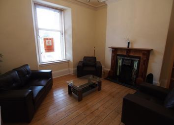 2 bed flat to rent in Ferryhill Terrace, First Floor Right AB11