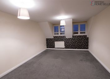 Thumbnail 1 bedroom flat for sale in Cedar Court, Dereham, Norfolk