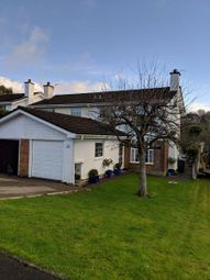 Thumbnail 3 bedroom property to rent in Cedar Walk, Douglas, Isle Of Man