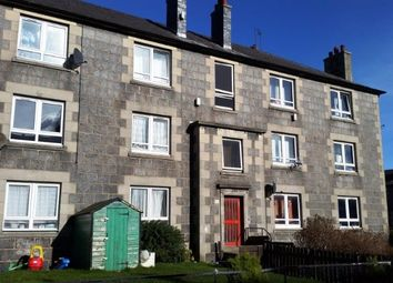 Thumbnail 3 bed flat to rent in Seaton Drive, Old Aberdeen, Aberdeen