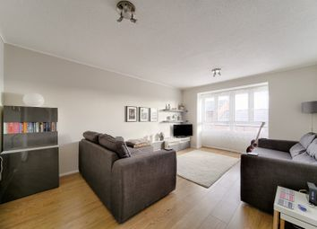 Thumbnail 3 bed flat for sale in Prestwood Gardens, Croydon
