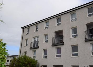 Thumbnail 3 bed flat to rent in Wilson Avenue, Linwood, Paisley