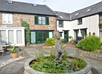 Thumbnail 3 bed property to rent in Old Barn Lane, Willaston, Neston