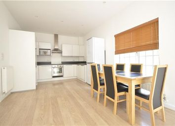 Thumbnail 2 bed flat to rent in Crown Mill, London Road, Mitcham