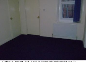 3 bed maisonette to rent in Rectory Road, Gateshead NE8