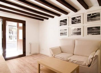 Thumbnail 3 bed apartment for sale in La Missió, Palma De Mallorca, Spain