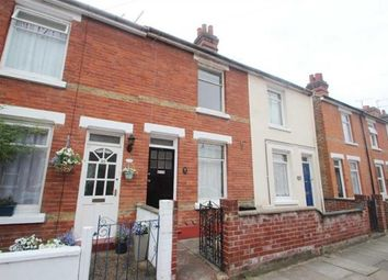 Thumbnail 2 bed property to rent in Canterbury Road, Colchester