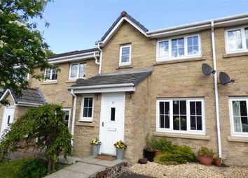Thumbnail 3 bedroom property for sale in Addenbrooke Close, Lancaster