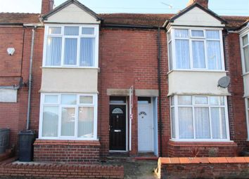 2 bed terraced house for sale in Lloyd Street, Oswestry SY11