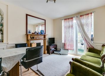 Thumbnail 3 bed end terrace house for sale in Rural Way, London