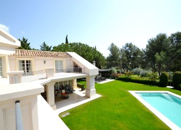 Thumbnail 6 bed villa for sale in Sierra Blanca, Golden Mile, Marbella, Málaga, Andalusia, Spain
