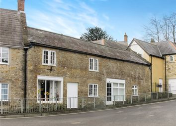 Thumbnail 1 bed flat for sale in Hogshill Street, Beaminster, Dorset