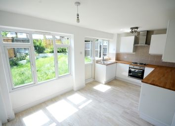 Thumbnail 4 bed detached house for sale in Boscawen Gardens, Braintree