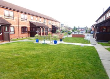 Thumbnail 2 bed property for sale in St. Johns Court, Sunfield Close, Ipswich