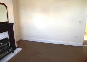 Thumbnail 2 bed terraced house to rent in Walney Road, Barrow-In-Furness