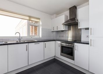 Thumbnail 3 bed flat to rent in Ward Court, 65 Sea Front, Hayling Island